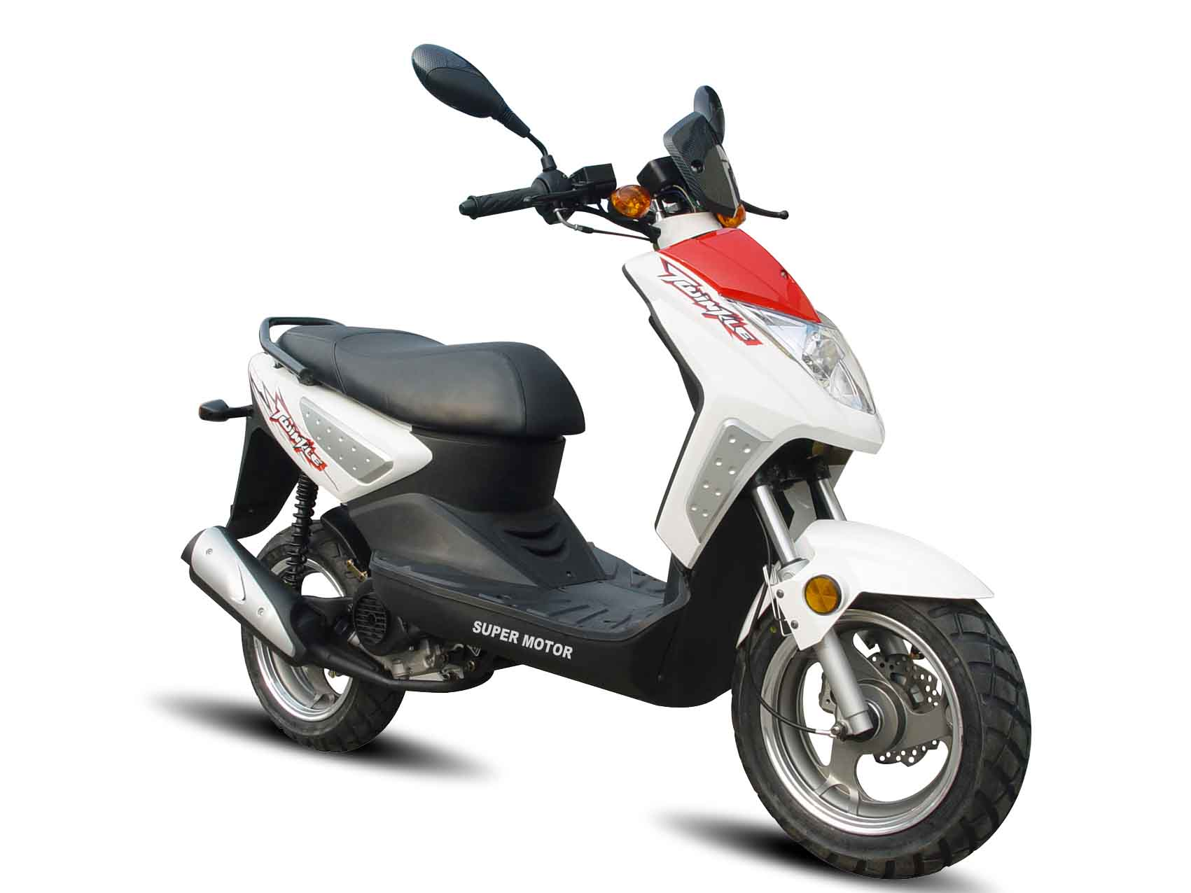 50cc-EEC-Scooter-SM50QT-9-TWINKLE-.jpg
